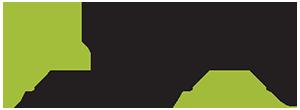 HL Build Logo